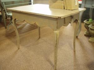 lelief table