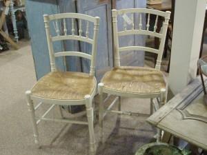nap iii chairs
