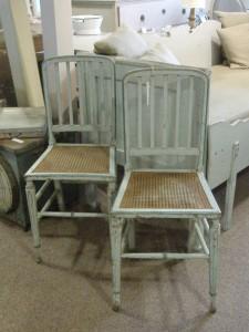 burg chairs